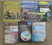 Фотография в Образование Учебники, книги, журналы Рабочие тетради 6, 7, 8 класс:  1. Рабочая в Магнитогорске 0