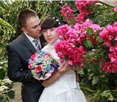 Foto в Развлечения и досуг Организация праздников Фотосъемка праздников: свадьбы, юбилеи, выпускные в Чите 0