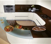 Изображение в Мебель и интерьер Кухонная мебель Изготавливаем качественные кухонные гарнитуры в Уфе 0