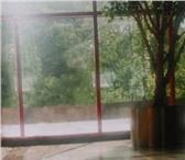 Фотография в Недвижимость Элитная недвижимость Уникальный инвестиционный проект в центре в Москве 0