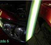 Фотография в Авторынок Автосервис, ремонт Если Ваш автомобиль пострадал от стихийных в Старом Осколе 200