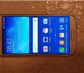 Foto в Телефония и связь Мобильные телефоны Продам телефон в отличном состоянии! Эксплуатация в Москве 8000