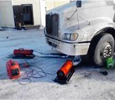 Фотография в Авторынок Автосервис, ремонт профессиональный.авторазогрев в Улан-Удэ 800