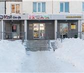 Изображение в Недвижимость Коммерческая недвижимость Купите и попадите в десятку! Продается нежилое в Казани 1500000