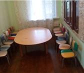 Фото в Образование Преподаватели, учителя и воспитатели Приглашаем малышей с 1, 2 лет к нам в садик в Оренбурге 413