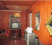 Foto в Недвижимость Сады Продаются 2 дачи- 2х этажн. 48 кв м и 35 в Владимире 0