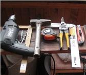 Фотография в Строительство и ремонт Дизайн интерьера Сборка мебели – профессионально и оперативно в Туле 10