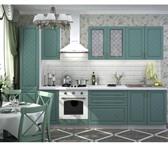 Foto в Мебель и интерьер Кухонная мебель Кухонный гарнитур с пеналом. Длина 1,7м фасады в Томске 14800