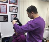 Фотография в Образование Курсы, тренинги, семинары Курсы подготовки парикмахеров! Чтобы сделать в Нижнем Новгороде 5500