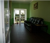 Фото в Недвижимость Коммерческая недвижимость Продается готовый бизнес - гостевой комплекс, в Москве 67000000