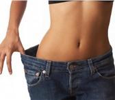 Foto в Красота и здоровье Похудение, диеты Курс для похудения. За три он-лайн лекции, в Москве 0