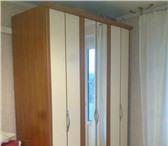Фотография в Мебель и интерьер Мебель для спальни Срочно! Продаю не дорогой,  гармоничный и в Москве 29900