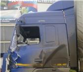 Фотография в Авторынок Автосервис, ремонт Fredliner, Volvo, Man, Mercedes, Daf, Scania в Челябинске 15000
