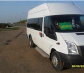 Фото в Авторынок Аренда и прокат авто Предоставляем групповые пассажирские перевозки в Набережных Челнах 600