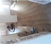 Фото в Строительство и ремонт Отделочные материалы Укладка ламината:-по прямой от 200 руб. м2-по в Сочи 200