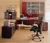 Изображение в Мебель и интерьер Столы, кресла, стулья Складская программа по стульям  Работаем в Перми 0