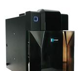Фото в Компьютеры Принтеры, картриджи 3D-принтеры в Хабаровске 40000