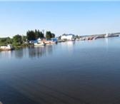Изображение в Недвижимость Коттеджные поселки Здравствуйте,  я собственник ,  продаю или в Рыбинске 20000000