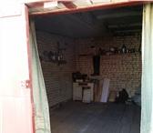 Фотография в Недвижимость Гаражи, стоянки Гараж находится в посёлке Восточном за Горэлектросетями в Кургане 80000