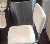 Изображение в Мебель и интерьер Столы, кресла, стулья Размеры товараПротестировано для: 100 кгШирина: в Ростове-на-Дону 1000