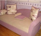 Изображение в Мебель и интерьер Мягкая мебель Продается диван-кушетка левосторонний,  в в Москве 10000