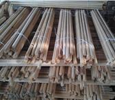 Изображение в Строительство и ремонт Строительные материалы Занимаемся изготовлением черенков для садового в Улан-Удэ 7