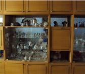 Foto в Мебель и интерьер Мебель для гостиной продажа стенки для гостиной в отличном состоянии в Стерлитамаке 6000