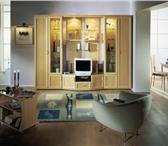 Изображение в Мебель и интерьер Производство мебели на заказ Мебель на заказ от производителя 526 28 41Мебель в Ивантеевка 0