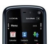 Фотография в Электроника и техника Телефоны Продам Nokia 5800 С    с документами  Операционка в Тамбове 5000