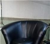 Foto в Мебель и интерьер Мягкая мебель Продам новое мягкое кресло от производителя! в Перми 3000