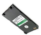Фото в Авторынок Аккумуляторы Куплю аккумулятор на Нокиа 2110 или замена в Набережных Челнах 0