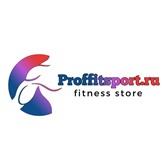 Foto в Спорт Спортивные  магазины Интернет магазин ProffitSport.ru предлагает в Москве 500