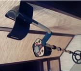 """Фотография в Электроника и техника Разное продаю металлоискатель """"фишер-2"""" в отличном в Пскове 8000"""