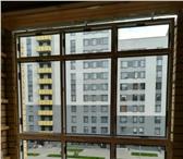 """Фотография в Строительство и ремонт Двери, окна, балконы """"Комфортные окна"""" предлагает пластиковые в Казани 5000"""