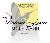 Изображение в Отдых и путешествия Турфирмы и турагентства ВИЖН ЛАЙН – это не просто туристическое агентство, в Москве 0