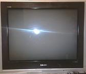Фотография в Электроника и техника Телевизоры Rolsen 72 см плоский экран в Перми 2000
