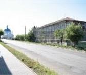 Фотография в Недвижимость Коммерческая недвижимость Продаю земельный участок в центре города в Нижнем Новгороде 1000