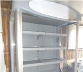 Foto в Электроника и техника Холодильники Горка холодильная frigorex easy reach generic в Туле 30000