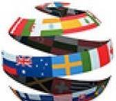 Изображение в Образование Иностранные языки Выполняем контрольные работы, переводы по в Екатеринбурге 1000