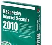 Изображение в Компьютеры Программное обеспечение Kaspersky Internet Security 2010 - Лицензионный в Балаково 1250
