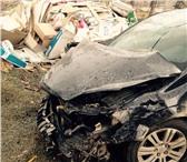 Foto в Авторынок Аварийные авто Ребята, я до конца недели машину не разбираю, в Нижнем Тагиле 150000