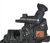 Изображение в Электроника и техника Видеокамеры С камерой в комплекте: зарядное устройство, в Костроме 23000