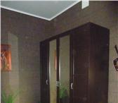 Foto в Мебель и интерьер Мебель для прихожей Продается новый шкаф, производства фирмы в Барнауле 15000