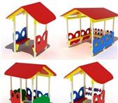Foto в Для детей Детская мебель Позаботьтесь о комфорте и здоровье детей! в Москве 23301