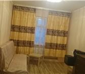 Изображение в Недвижимость Квартиры сдам квартиру в районе аэропорта по ул. Мординова в Якутске 22000
