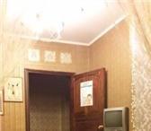 Фото в Недвижимость Коммерческая недвижимость Сдается в аренду массажный кабинет 30 кв.м.Кабинет в Омске 0