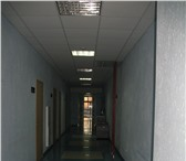 Изображение в Недвижимость Аренда нежилых помещений Сдаётся помещение 260кв.м, 3, евроремнонт, в Екатеринбурге 180000