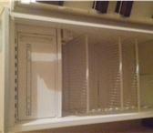Изображение в Электроника и техника Холодильники холодильник полюс в рабочем состоянии. в Тюмени 2000