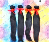 Фото в Красота и здоровье Косметика Оптовая продажа волос. Волосы для всех видов в Самаре 980