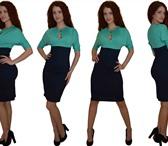 Фото в Одежда и обувь Женская одежда Владея собственным производством и прогрессивными в Костроме 390